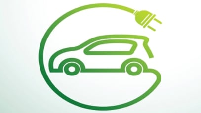 Kevadia to be India's first electric vehicle city
