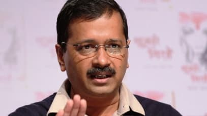 Delhi Malls and shops to open on Odd-Even scheme, lockdown to continue: CM Arvind Kejriwal