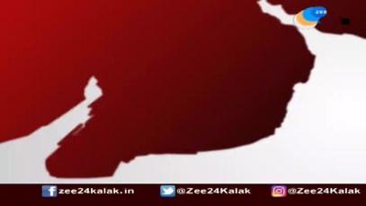 Earthquake Breaking: 3.7 magnitude earthquake near Dudhai in Kutch, see