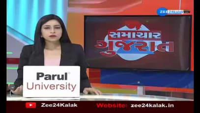 Leaked Video: Video of BJP woman bootlegger of Bardoli taluka panchayat selling liquor goes viral