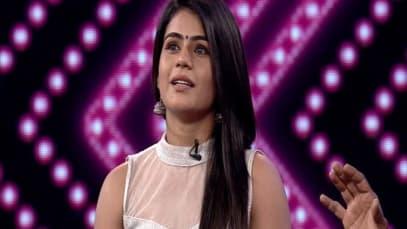 Zee Super Talents 13 Episode