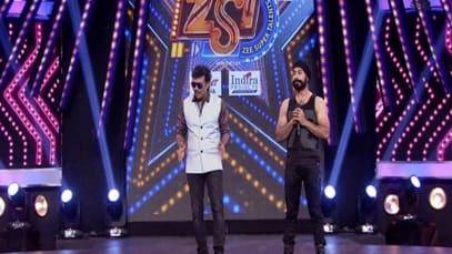Zee Super Talents 10 Episode