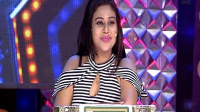 Zee Super Talents 5 Episode