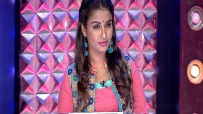Zee Super Talents 2 Episode