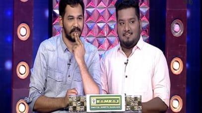 Zee Super Talents 1 Episode