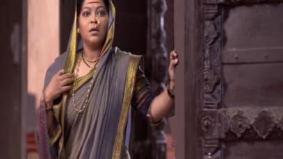 Swarajyarakshak Sambhaji 25 Episode