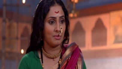 Swarajyarakshak Sambhaji 22 Episode