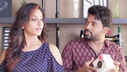 Chitra Vichitram 2 Episode