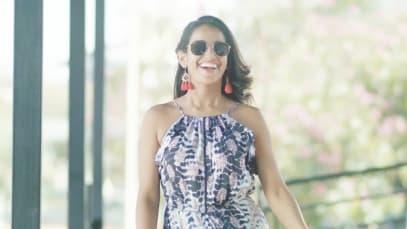 Chitra Vichitram 4 Episode