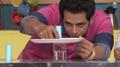 Science with Brain Café 21 Episode