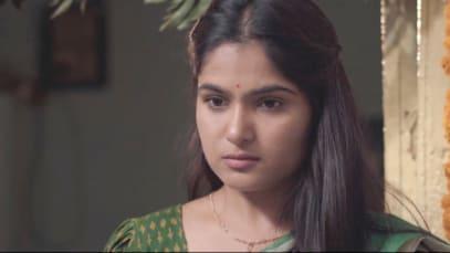 Episode 4 - When Hari met Ramya