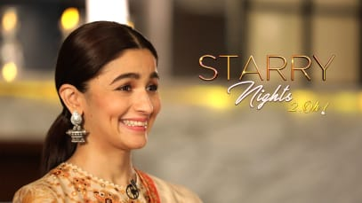 Alia Bhatt: I Am Not in A Hurry to Get Married!