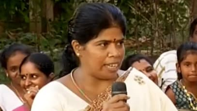 Home Minister 391 Episode