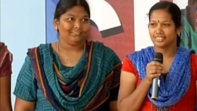 Home Minister 367 Episode