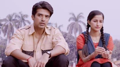 Rangbaaz 3 Episode