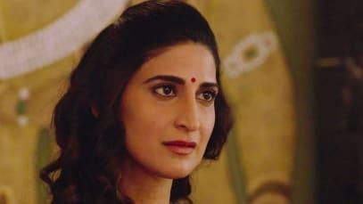Rangbaaz 6 Episode