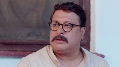 Rangbaaz 7 Episode