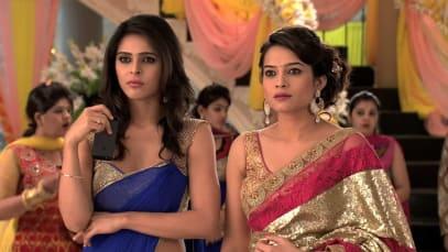 Kumkum Bhagya 25 Episode
