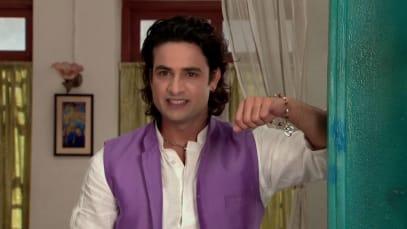 Oh Shiva!! Chuay Duay - Episode 12 - January 03, 2020 - Full Episode