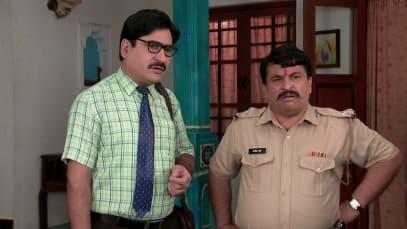 Oh Shiva!! Chuay Duay - Episode 13 - January 04, 2020 - Full Episode