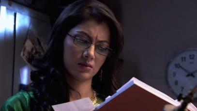 Kumkum Bhagya 13 Episode