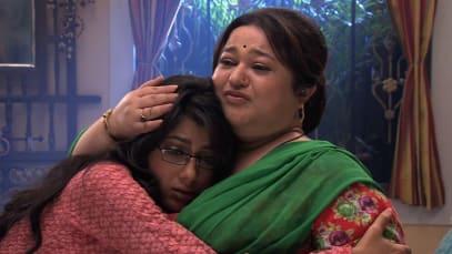 Kumkum Bhagya 15 Episode