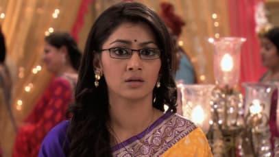 Kumkum Bhagya 17 Episode