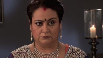 Kumkum Bhagya 18 Episode