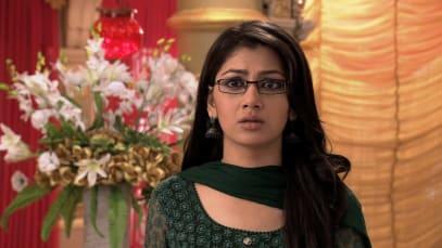 Kumkum Bhagya 19 Episode
