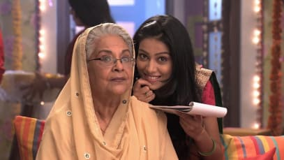 Kumkum Bhagya 9 Episode