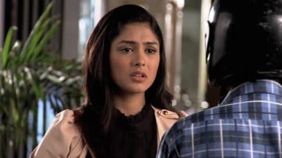 Kumkum Bhagya 22 Episode