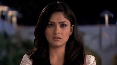 Kumkum Bhagya 24 Episode