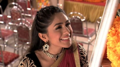 Kumkum Bhagya 11 Episode