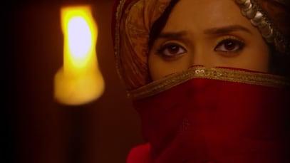 Razia Sultan - Episode 1
