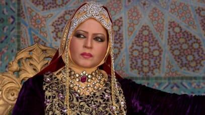 Razia Sultan - Episode 15