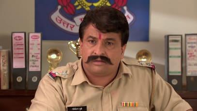 Neeli Chhatri Wale - Episode 22