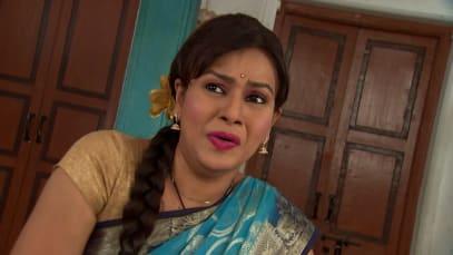 Neeli Chhatri Wale - Episode 23