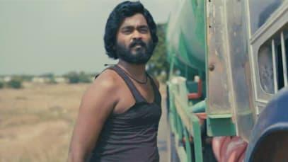Auto Shankar 1 Episode
