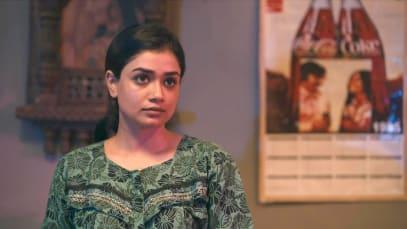 Auto Shankar 3 Episode
