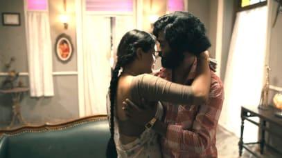 Auto Shankar 8 Episode