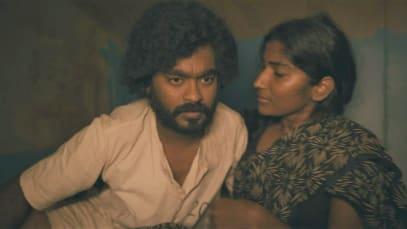 Auto Shankar 9 Episode