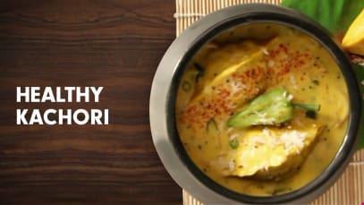 Health Bhi Taste Bhi Episode 1