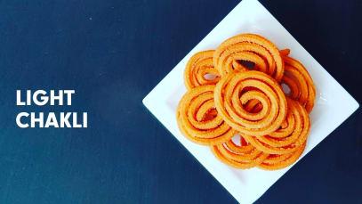 Health Bhi Taste Bhi Episode 15