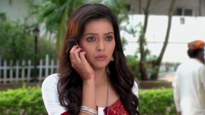 Do Dil Bandhe Ek Dori Se 11 Episode