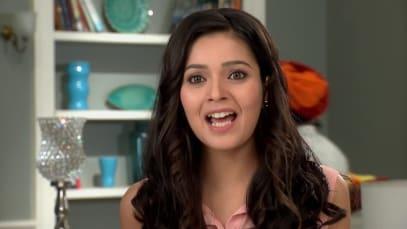 Do Dil Bandhe Ek Dori Se 6 Episode