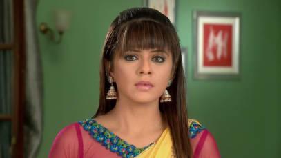 Do Dil Bandhe Ek Dori Se 10 Episode