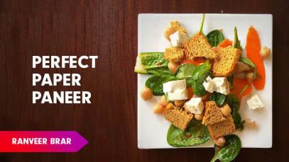 Health Bhi Taste Bhi Episode 86