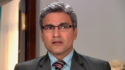 Do Dil Bandhe Ek Dori Se 1 Episode