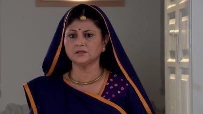 Do Dil Bandhe Ek Dori Se 3 Episode
