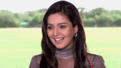 Do Dil Bandhe Ek Dori Se 4 Episode